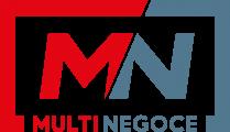 LOGO MN - Format PNG (avec transparence)